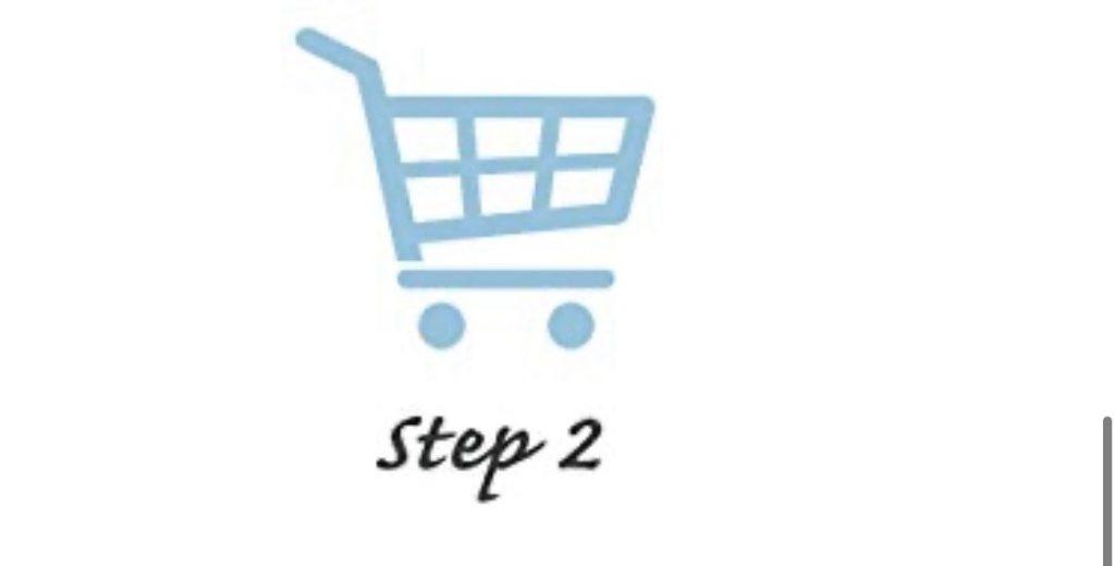 Amazonファミリー おむつBox 購入方法②