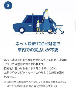 タクシー配車アプリ MOV00004